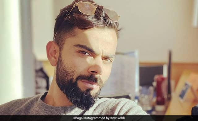 Virat kohli trolls Kevn pietersen on His TikTok Video goes viral