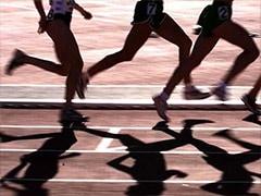 Coronavirus: Athletics Federation Of India Issues Strict Guidelines For Athletes As Training Set To Resume