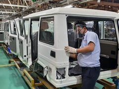 Auto Industry Bodies SIAM & FADA Welcome The New Production Linked Incentive Scheme