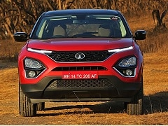 Tata Motors Reports A Loss Of Rs. 9,864 Crore In Q4 FY2020