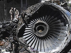 Pilot Of Crashed PIA Plane Ignored Warnings Thrice: Report
