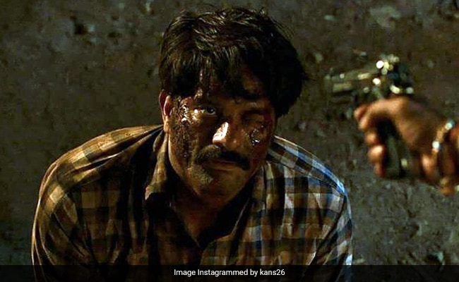 Paatal Lok Review: Is This Prime's Sacred Games? No, It Is More