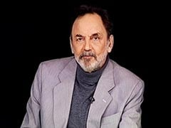 Prannoy Roy's Townhall With Experts On Farmers' Protest, Budget: Full Transcript