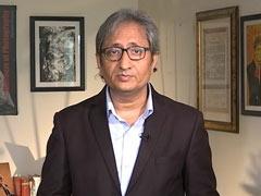 भारत में 22 करोड़ तो US मे 4 करोड़ बेरोज़गार, मीडिया में भारी छंटनी