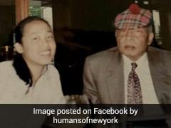 लड़की ने किया मलेशिया के राजा की बेटी होने का दावा, बताया कैसे नर्स से हुआ राजा को प्यार