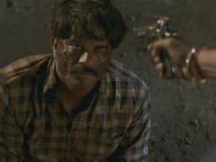 <i>Pataal Lok</i> Trailer: Hell On Earth In Anushka Sharma's Amazon Prime Thriller
