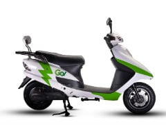 Mobility Platform eBikeGo Introduces Electric Two-Wheeler Subscriptions For Easy Commuting