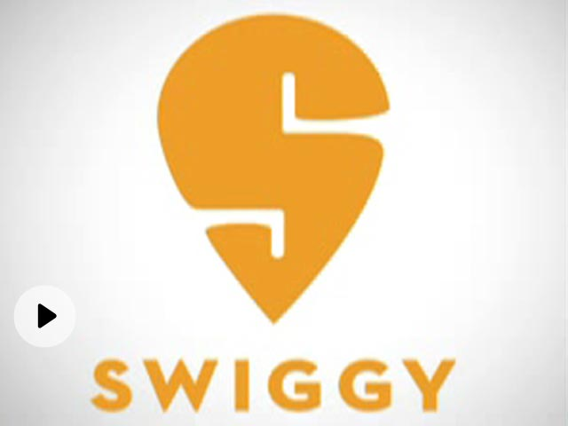 Centre Joins Hands With Swiggy To Take Street Food Vendors Online