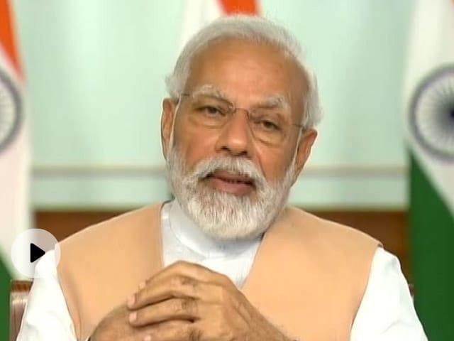 बिग बॉस कंटेस्टेंट ने गिनवाए सरकार के पास 67,000 करोड़ रुपये, बोले- PM नए बंगले, दफ्तर पर पैसा खर्च...