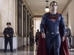 Henry Cavill May Return As Superman And Twitter Is Losing Its Mind