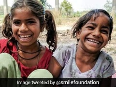 World Laughter Day: जानिए क्यों मनाया जाता है ये खास दिन, क्या है इसके पीछे की पूरी कहानी