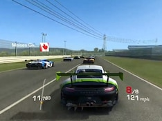 Best Racing Games For Android: Top 5 Games To Feed Your Need For Speed