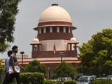 Video : Finish Babri Trial Against LK Advani, Others By August 31: Supreme Court