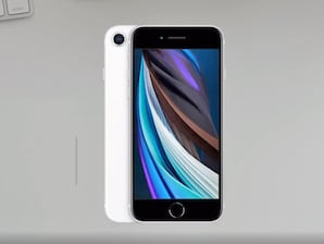 iPhone SE (2020) Price in India, Specifications ...