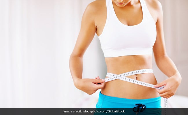 Fasting Diets May Promote Weight Loss - Experts Reveal