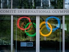 IOC Asks International Federations To Finalise Olympic Qualifying Events Dates