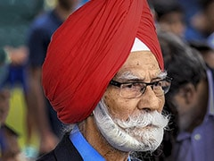 Balbir Singh Sr: A Legacy Written In Gold
