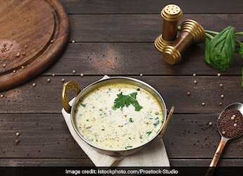 Summer-Special Cucumber Raita Can Prevent Bloating And Other Digestive Issues Too