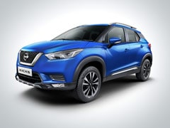 Nissan India Introduces New Finance Schemes And Pick-Up & Drop Service