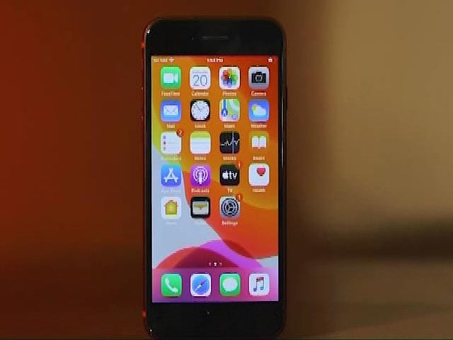 Video : Apple iPhone SE: All the iPhone You Need?