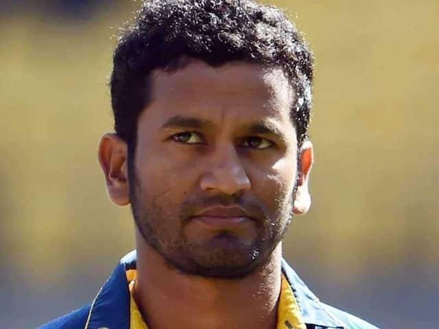 Dimuth Karunaratne Wants Sri Lanka In Top 4 Of ODI, Test Rankings