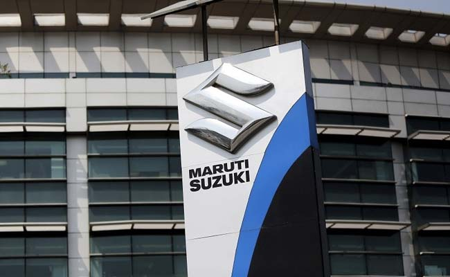 There on clarity on resumption of operations at Maruti Suzuki's Gurgaon and Gujarat plants