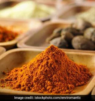 Indian Cooking Tips: How To Make Tandoori Masala Powder In Just 2 Minutes