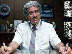 Boman Irani Recommended Irrfan Khan For The Role Of Virus In <i>3 Idiots</i>