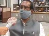 Video : Inside Bengaluru Civic Agency Coronavirus War Room