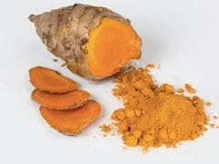 Benefits Of Raw Turmeric: A Spice With Incredible Health Benefits