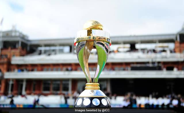 Womens Cricket World Cup Qualifier have been postponed due to the COVID-19 pandemic