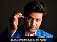 Celeb Chef Kunal Kapur Opens Up About Personal Life, Cooking During Lockdown And More In An Exclusive Interview