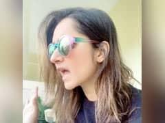 सानिया मिर्जा ने किया खुलासा, शोएब मलिक की इन आदतों से है नफरत, VIDEO