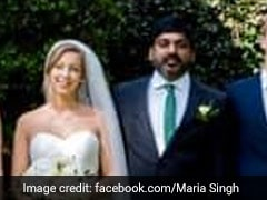 Austrian Princess, Married To Indian-Origin Chef, Dies At 31
