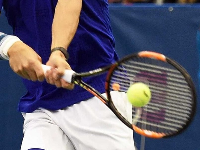 ITF To Help Lower-Ranked Players Through National Federations: Report