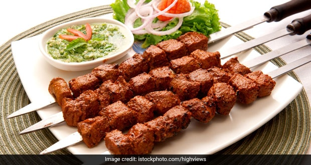 Boti Kebab, Haleem Ke Kebab And Parsi Mutton Cutlet: How To Make These Appetising Mutton-Based Snacks From Across India