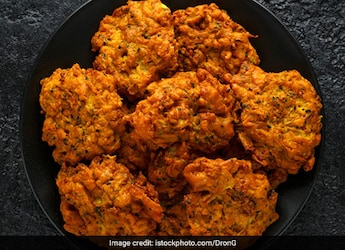 These Maggi Pakodas From Ahmedabad Are The New Twist To Maggi (Recipe Inside)
