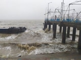 Video: Top News Of The Day: Cyclone Amphan Slams Into Bengal, Lakhs Evacuated