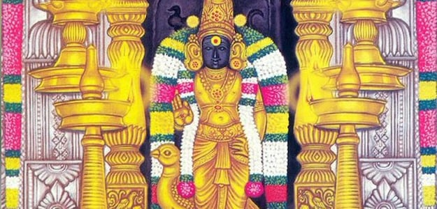 Shani Jayanti 2021: Today Is Shani Jayanti, Offer Urad Khichdi To Shani Dev