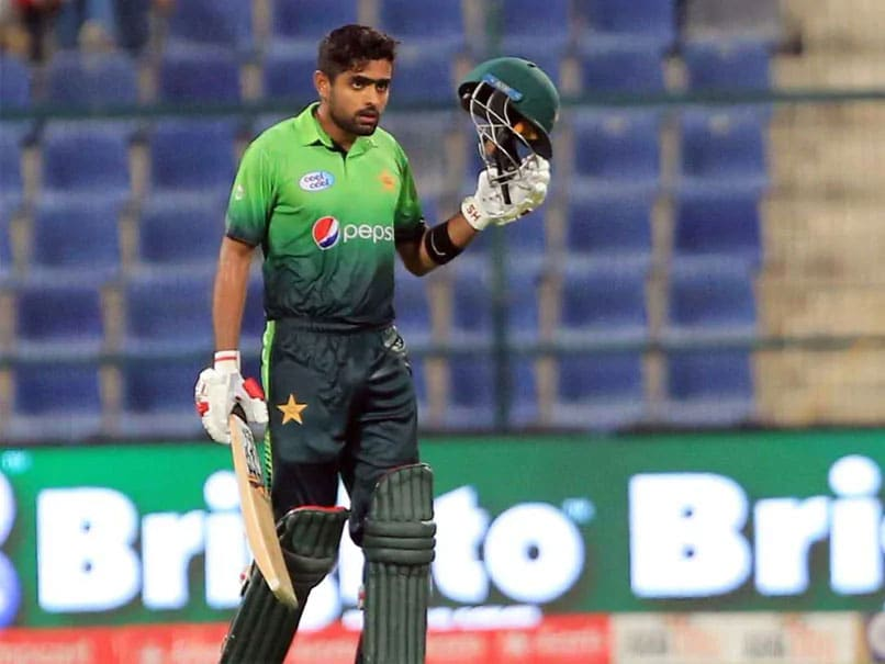 Former Pakistan Pacer Faces Fans' Wrath After Bizarre Advice For Babar Azam