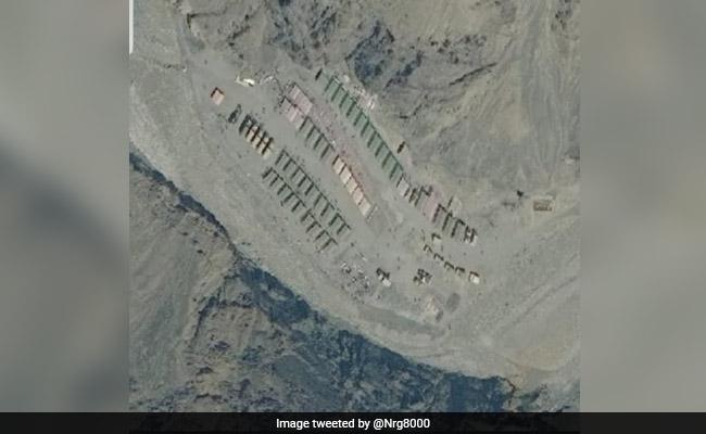 लद्दाख पर आज चीन से साफ बात :  लेफ्टिनेंट जनरल हरिंदर सिंह संभाल रहे हैं कमान, उधर से हैं कमांडर, 10 बड़ी बातें