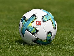Coronavirus: Bundesliga To Resume In Mid-May, Angela Merkel Gives Go-Ahead