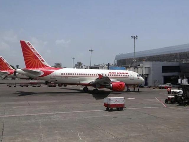 एयर इंडिया ने कहा -  वित्तीय स्थिति काफी चुनौतीपूर्ण, बिना वेतन अवकाश सभी के लिए लाभ की स्थिति