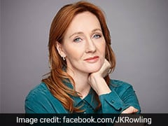 JK Rowling Says She Is Survivor Of Sexual Assault, Defends Trans Tweets