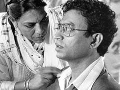 """Impossible To Speak Of Irrfan Khan In Past Tense,"" Says His First Director Mira Nair"