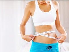 Weight Loss Tips: वर्कआउट के बाद करें ये 5 काम, तेज़ी से कम होगा वज़न!