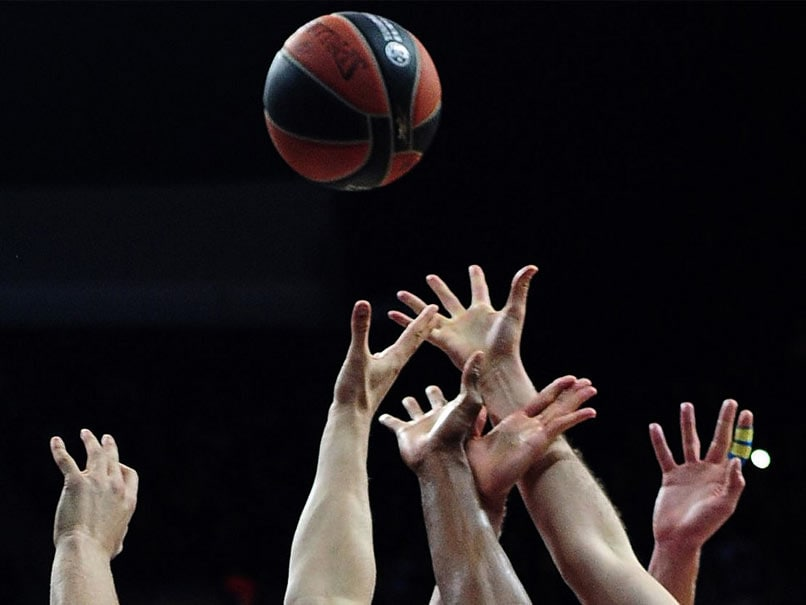 EuroLeague Basketball Season Cancelled Due To Coronavirus Pandemic