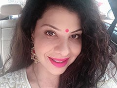 "Sambhavna Seth Was ""Rushed To The Hospital."" Kamya Panjabi, Sonali Raut And Others Are Worried"