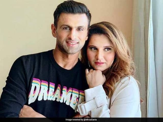 "Sania Mirza Reacts To ""Joru Ka Ghulaam"" Tweet, Says ""Humour Sometimes Brings Out The Truth"""