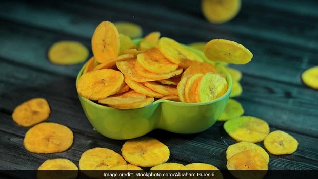 5 Best Malabar Snacks